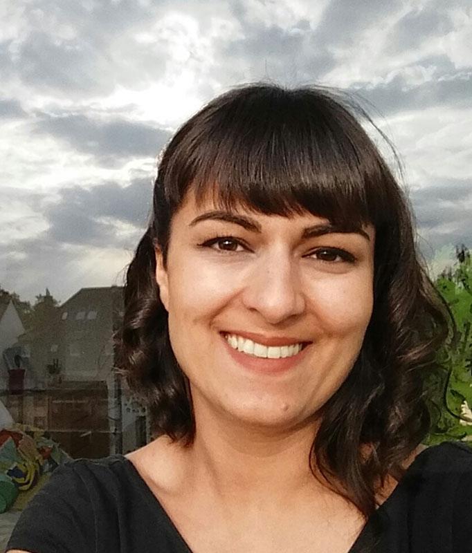 Selma Dogan